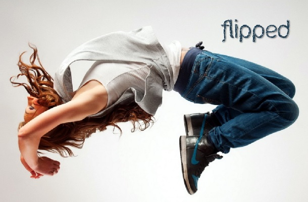 Flipped Gallery