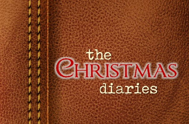the-christmas-diaries-gallery