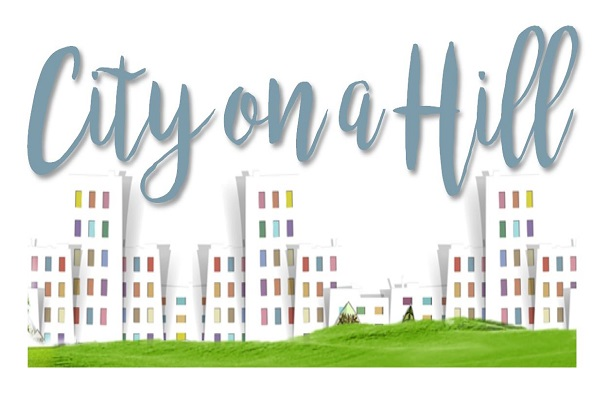 City On A Hill Gallery