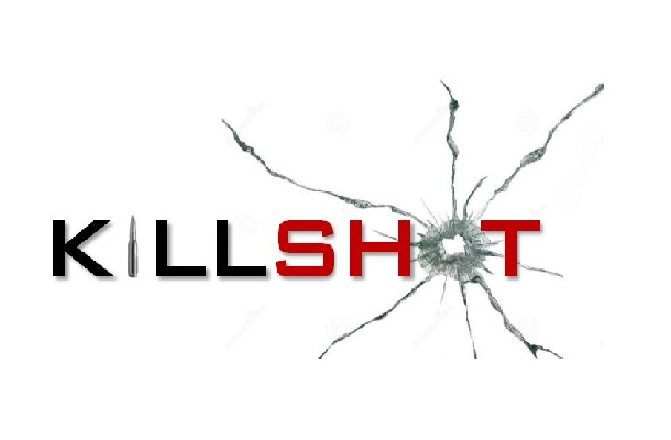 Kill Shot Gallery